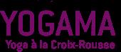 Logo-yogama