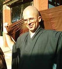 Maître Ryurin