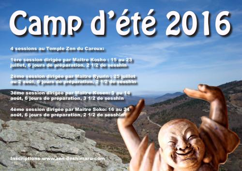 camp_dete_2_w